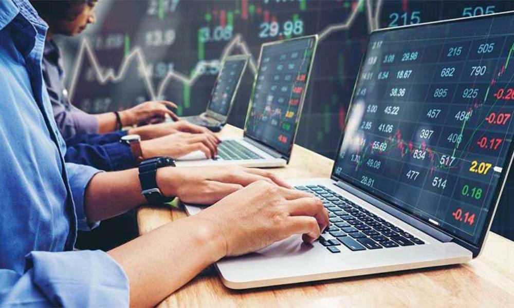शेयर कारोबारमा 'टी प्लस टू' लागू