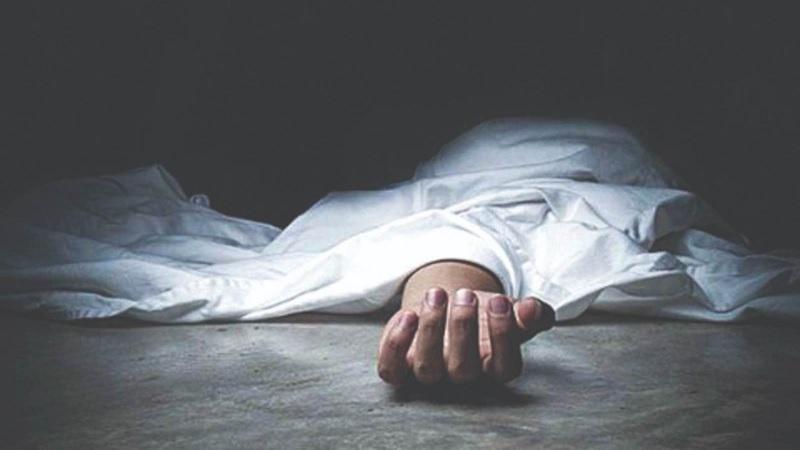 कैलालीमा एक कोरोना संक्रमित पुरुषको मृत्यु