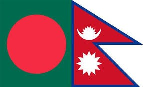 युरिया मल ल्याउन नेपाल र बंगलादेशबीच  सम्झौता