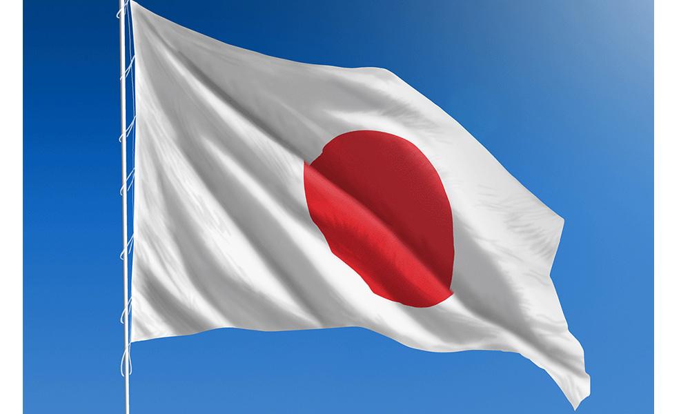 जापान जान पीसीआर परीक्षणको नेगेटिभ रिपोर्ट अनिवार्य