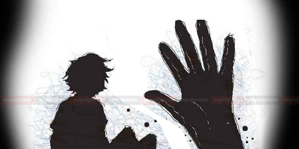 २५ वर्षमा २० गुणाले बढ्यो बलात्कार, लकडाउनमा झन् धेरै हिंसा