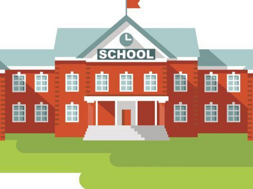 माघदेखि काठमाडौं उपत्यकाका विद्यालय पनि खुल्ने