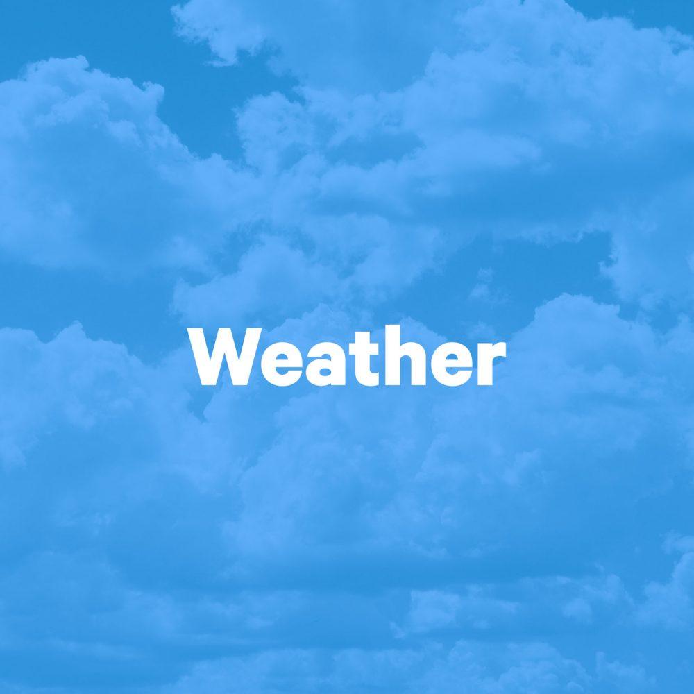 काठमाडौंको तापक्रम यस वर्षकै कम, चिसोले देशभरको जनजीवन कष्टकर