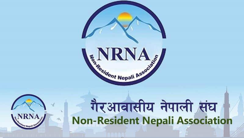 नेपालमा कोरोनासँग जुध्न बेलायतमा रहेका नेपाली एकजुट
