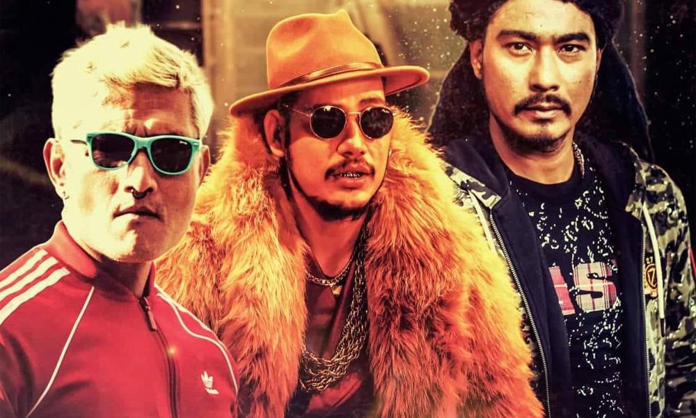 नेपाली फिल्मको लाइनअप रित्तो, बलिउडकै भर, १० प्रतिशत हल सँधैको लागि बन्द हुने