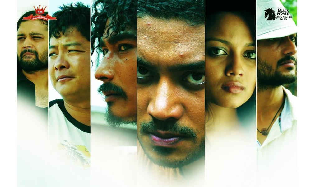 'लुट' रिलिजको नौ वर्ष : तीन ठूला उपलब्धी, जसले बदल्यो नेपाली फिल्मको सौन्दर्य