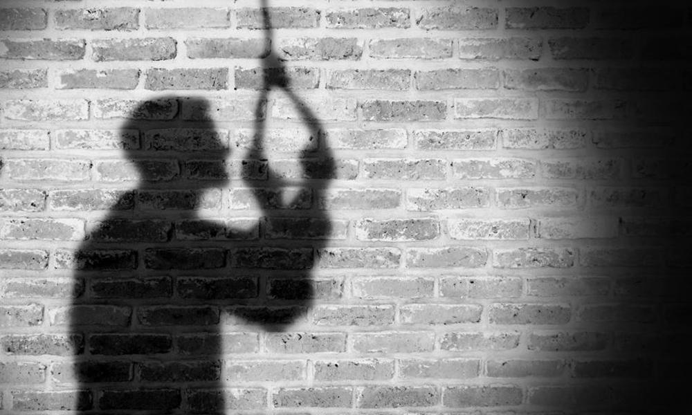 जिल्ला प्रहरी कार्यालय धनुषाको हिरासतभित्रै आत्महत्या