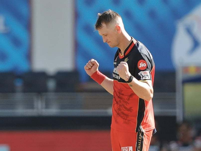 क्रिस मोरिस बने आईपीएलका सर्वकालीन महंगा खेलाडी