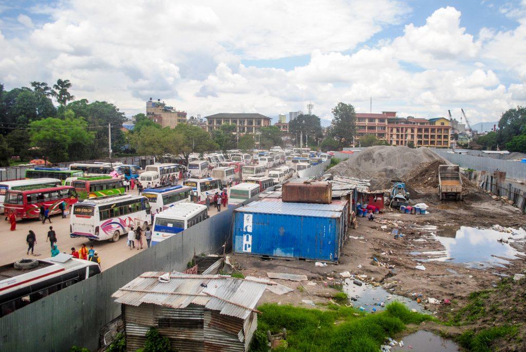खुलामञ्च खुला गर्दै काठमाडौँ महानगरपालिका