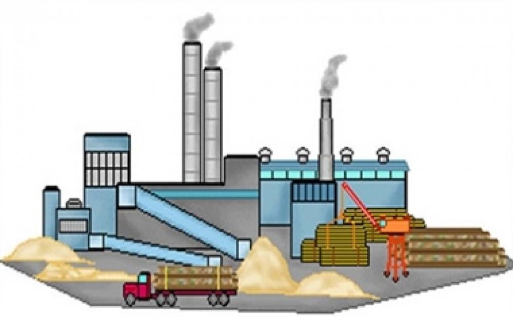 औद्योगिक ग्राम निर्माण प्रक्रिया कागजमै सीमित, तीन वर्षमा पनि जग्गाको टुङ्गो लागेन