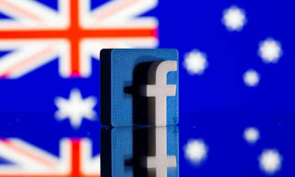 फेसबुकमा अडियो सामग्री बज्ने सुविधा थप्ने तयारी