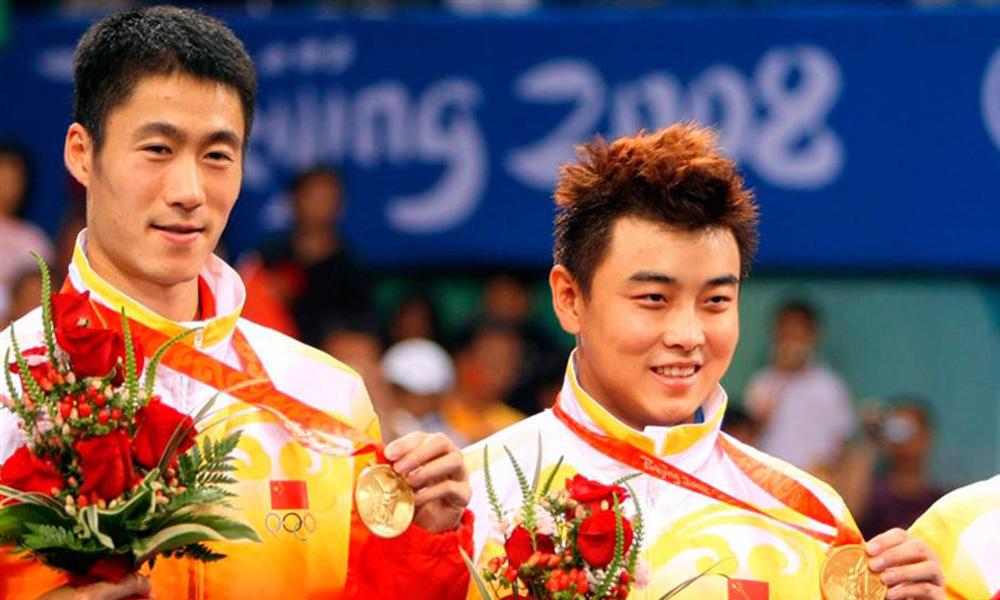 ओलम्पिक रोक्न पश्चिमा मुलुकले 'झूठो कुटनीति' गरेको चीनको आरोप