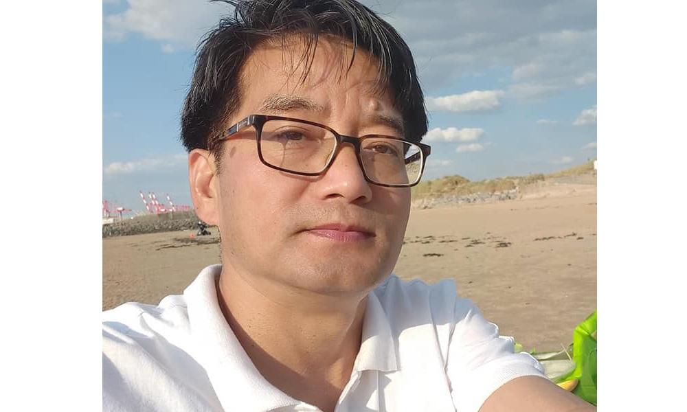 भक्त गुरुङको नेतृत्वमा प्रवासी नेपाली एकता मञ्च बेलायतको पुनर्गठन