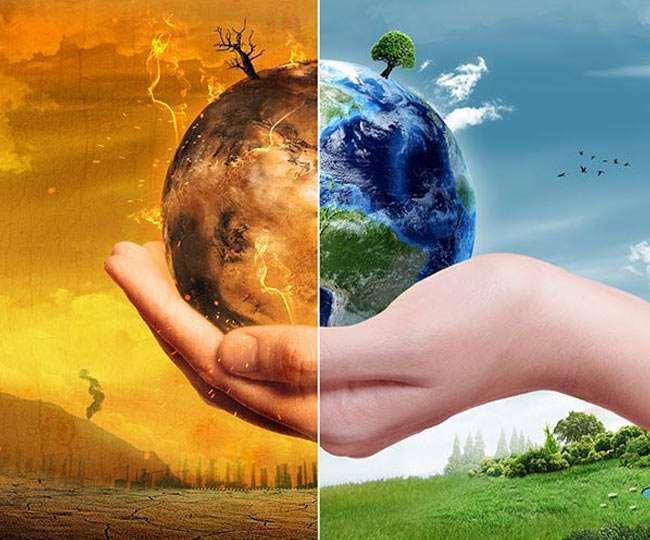 कार्बन सञ्चितिबापत नेपालले पाँच अर्ब प्राप्त गर्दै