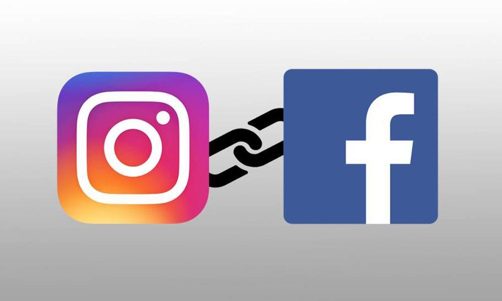 म्यानमार कू : फेसबुक र इस्टाग्रामले सेनालाई लगाए प्रतिबन्ध