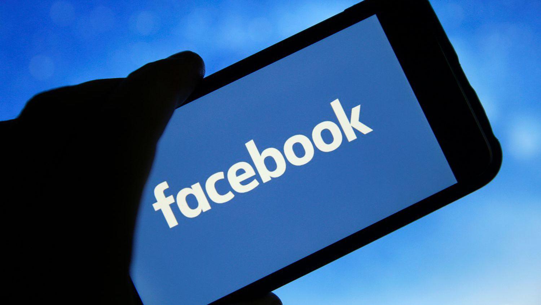 अष्ट्रेलियामा सामाजिक सञ्जालसम्बन्धी नयाँ कानुन विवादमा, फेसबुकले समाचारमा रोक लगायो