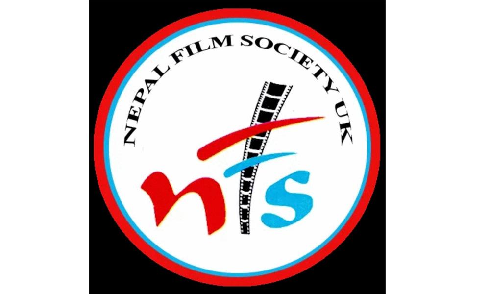 नेपाल फिल्म सोसाइटी बेलायतको नयाँ कार्यसमिति, संयोजकमा राजेन्द्र भट्ट चयन