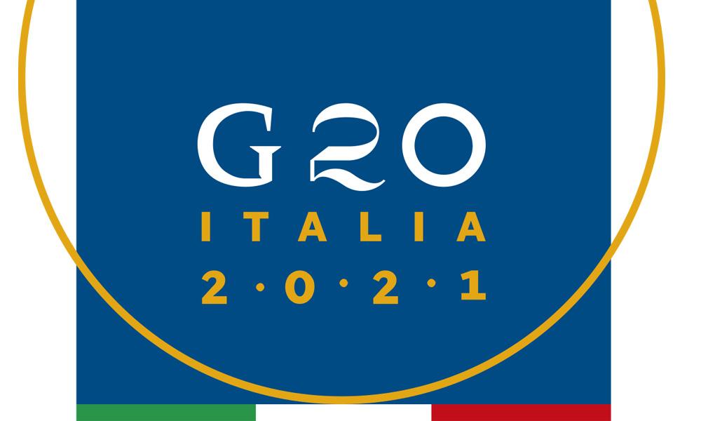 जी२० का अर्थमन्त्रीबीच कमजोर मुलुकलाई आर्थिक पुनरुत्थानमा सघाउन छलफल
