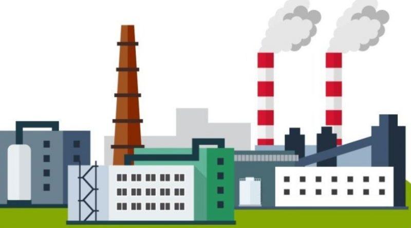 कोरोनाको प्रभाव : ठूला उद्योग नाफामा लघु र घरेलु उद्योगको उत्पादन ७५ प्रतिशतले घट्यो