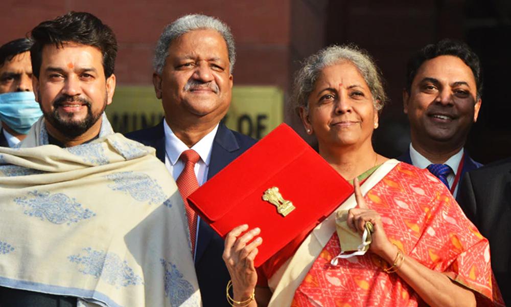 भारतद्वारा नेपाललाई दिने अनुदानमा वृद्धि, १५ अर्ब ८७ करोड अनुदान पाउने