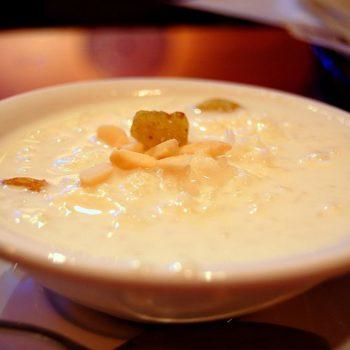 खीर: मीठो स्वाद, स्वास्थ्यवर्द्धक र मौलिक साँस्कृतिक खाना