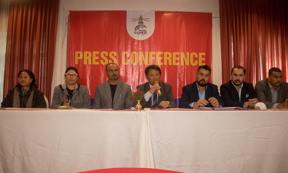 नेपाल सुपर लिग– फुटबलमा व्यावसायिक फड्को, खेलाडी उत्साहित