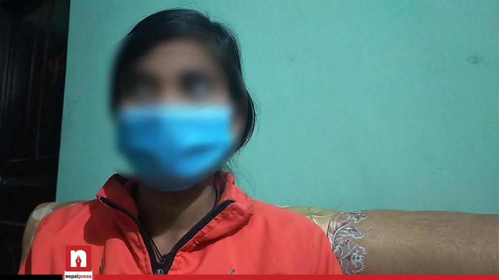 सरकारी वकिल नै बलात्कारीसँग मिलिन्, पीडित किशोरीलाई अदालतबाट पनि अन्याय