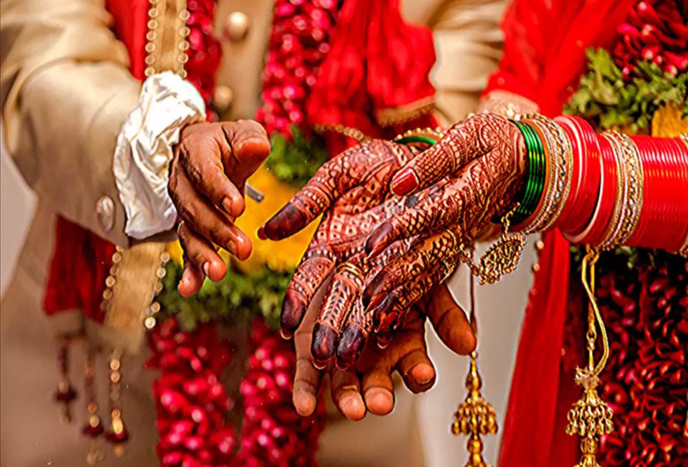 पुरोहितले अब उमेर हेरेर मात्र विवाह गराउने