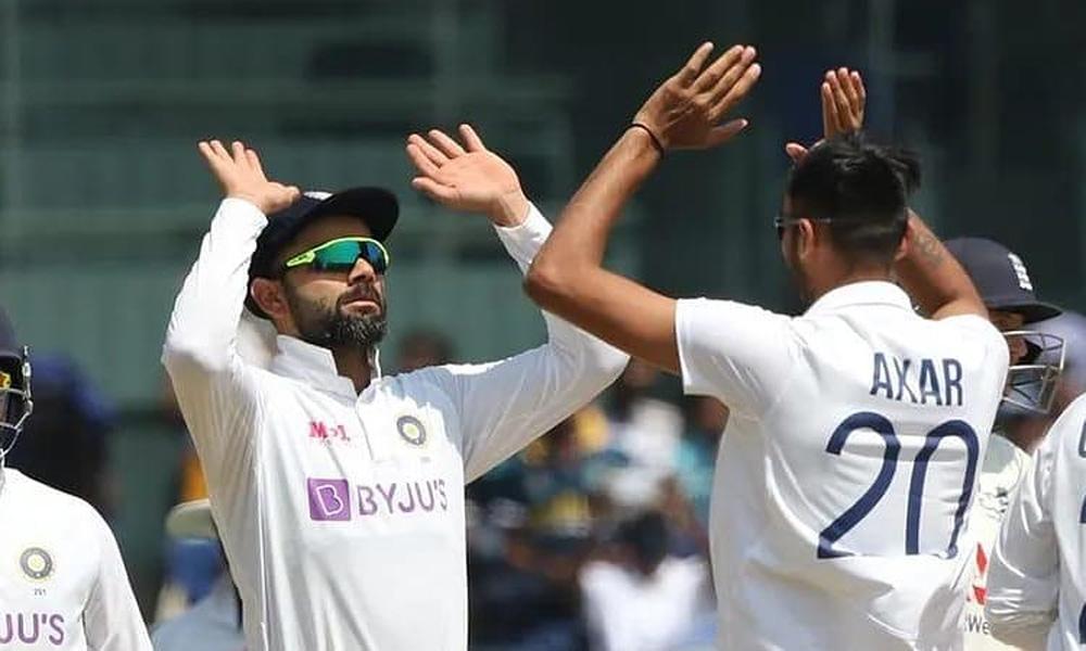 भारत र इंग्ल्याण्डबीचको निर्णायक टेष्ट आजदेखि, अष्ट्रेलियाको समेत चासो