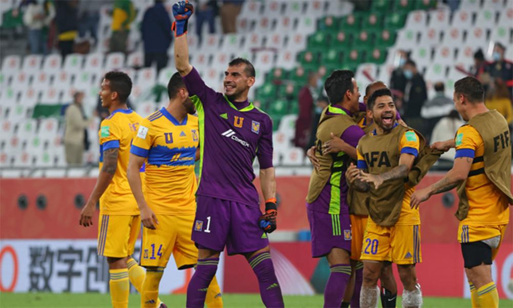 क्लब विश्वकपमा 'कनकाफ' क्लबको ऐतिहासिक फाइनल यात्रा