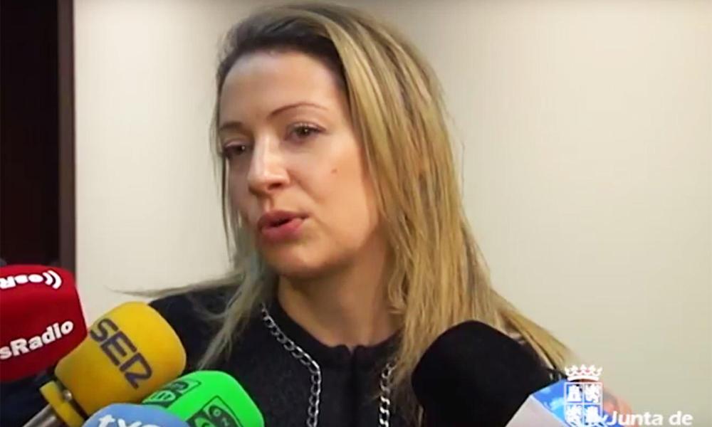स्पेनमा पहिलोपटक यौन मामिला मन्त्री नियुक्त, घट्दो जन्मदरसँग लड्नुपर्ने कार्यभार