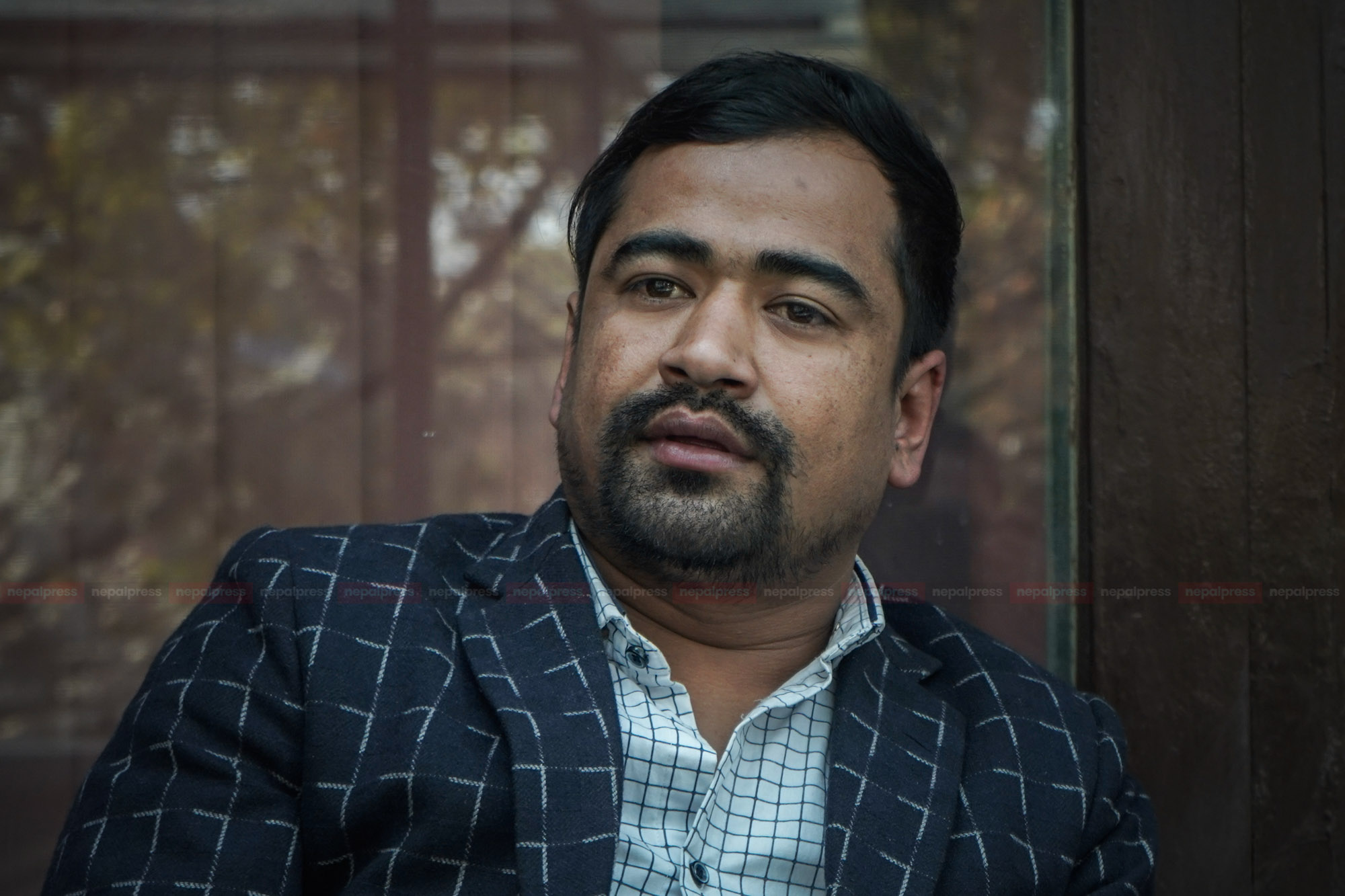 फिल्म र पर्यटन चलायमान नेफ्टा अवार्डको उद्देश्य, गायिका नेहा कक्करलाई नेपाल ल्याउने