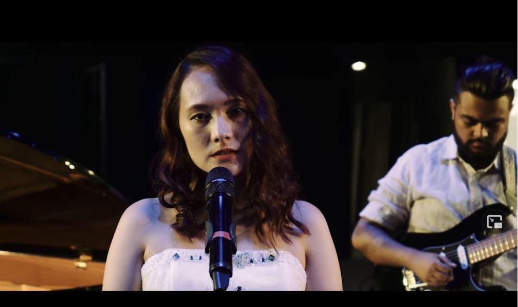 सेलिना योल्मोको पहिलो गीत 'छोरी' सार्वजनिक