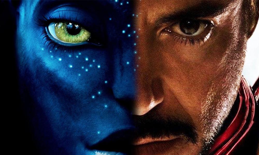 'अवतार' बन्यो विश्वमै सर्वाधिक कमाउने फिल्म, 'एभेन्जर्स' कीर्तिमानलाई उछिन्यो