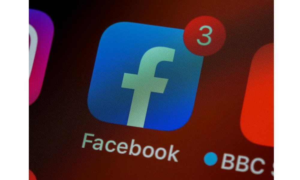 मोदीविरुद्ध प्रदर्शन चर्किएपछि बंगलादेशमा फेसबुक प्रतिबन्ध