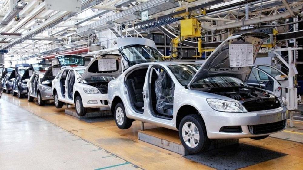 नेपालमा गाडी उत्पादन सम्भव, पार्टपूर्जामा ५० प्रतिशत भन्सार छुटको माग