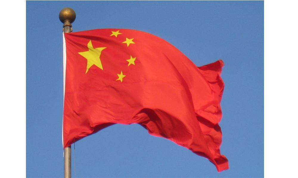 चीनको सहयोगमा प्राप्त हुने स्वास्थ्य सामग्री ल्याइँदै