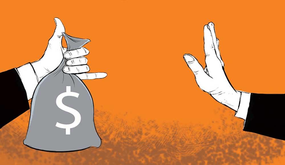 नेपालको ऋण १५ खर्ब ३५ अर्ब पुग्यो, तीन वर्षमै थपियो ६ खर्ब
