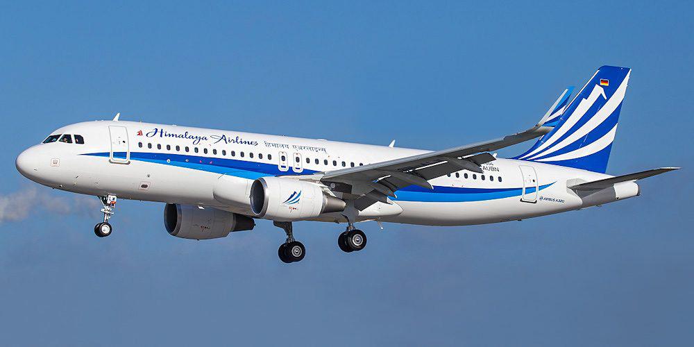 भारतीय यात्रुबाट बढी भाडा नलिएको हिमालय एयरलाइन्सको प्रष्टीकरण