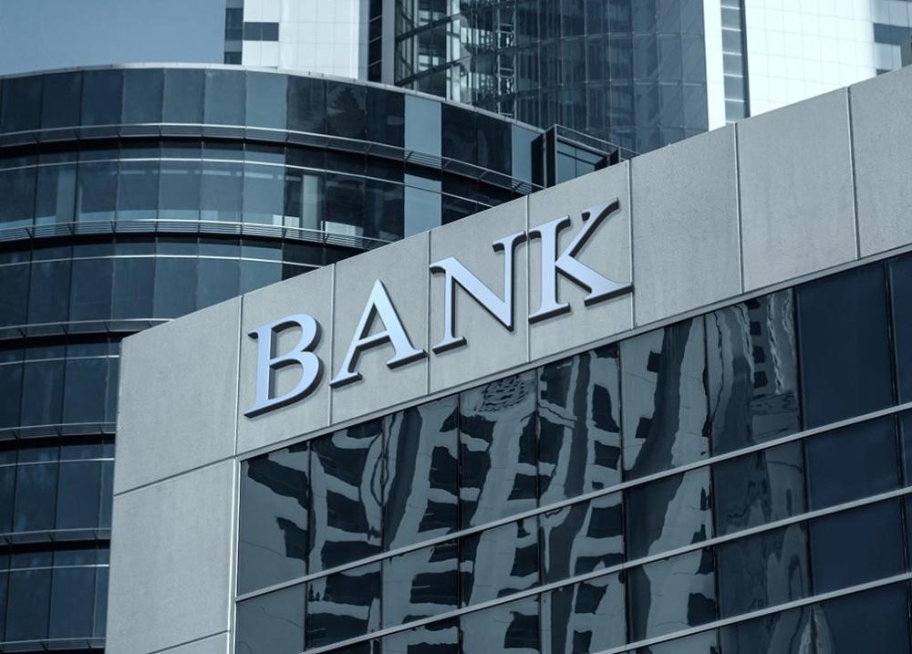 निषेधाज्ञामा पनि बैंकका शाखाहरू खुल्ने, डिजिटल कारोबारमा जोड