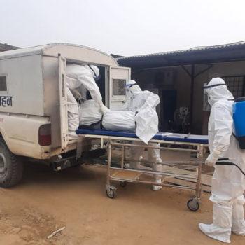 सुदूरपश्चिम प्रदेशमा २१ संक्रमितको मृत्यु , १ हजार भन्दा बढीमा संक्रमण