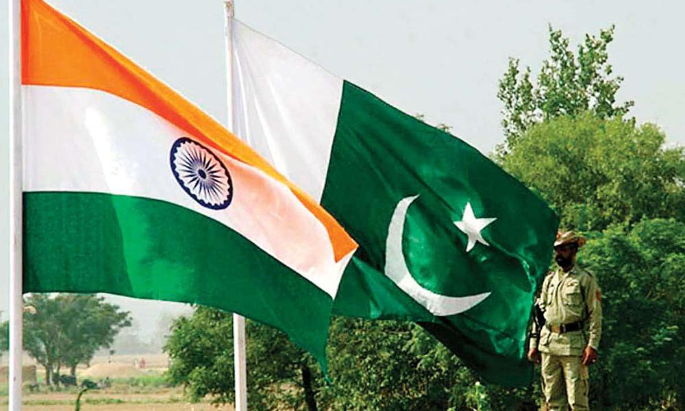 भारतबाट सामान आयात गर्ने पाकिस्तानको निर्णय, सम्बन्धमा सुधार आउने संकेत