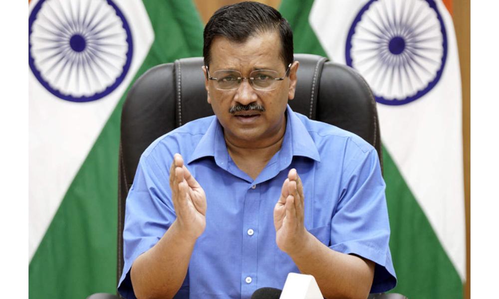 दिल्लीमा एकसाता लामो कर्फ्यु घोषणा, भारतमा एकैदिन २ लाख ७३ हजार संक्रमित