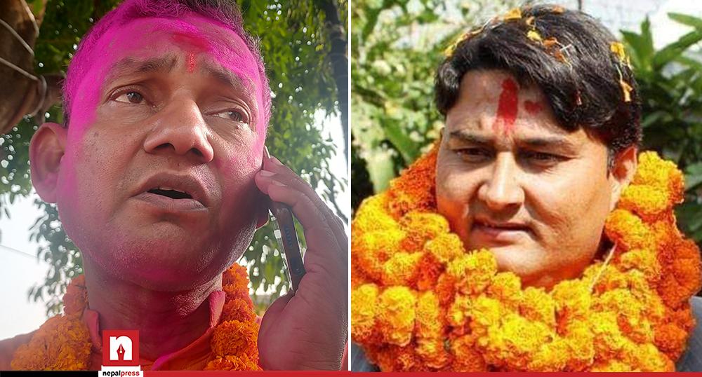 पत्रकार महासंघ प्रदेश-२ मा चौतारी र प्रेस मञ्चको गठबन्धन विजयी