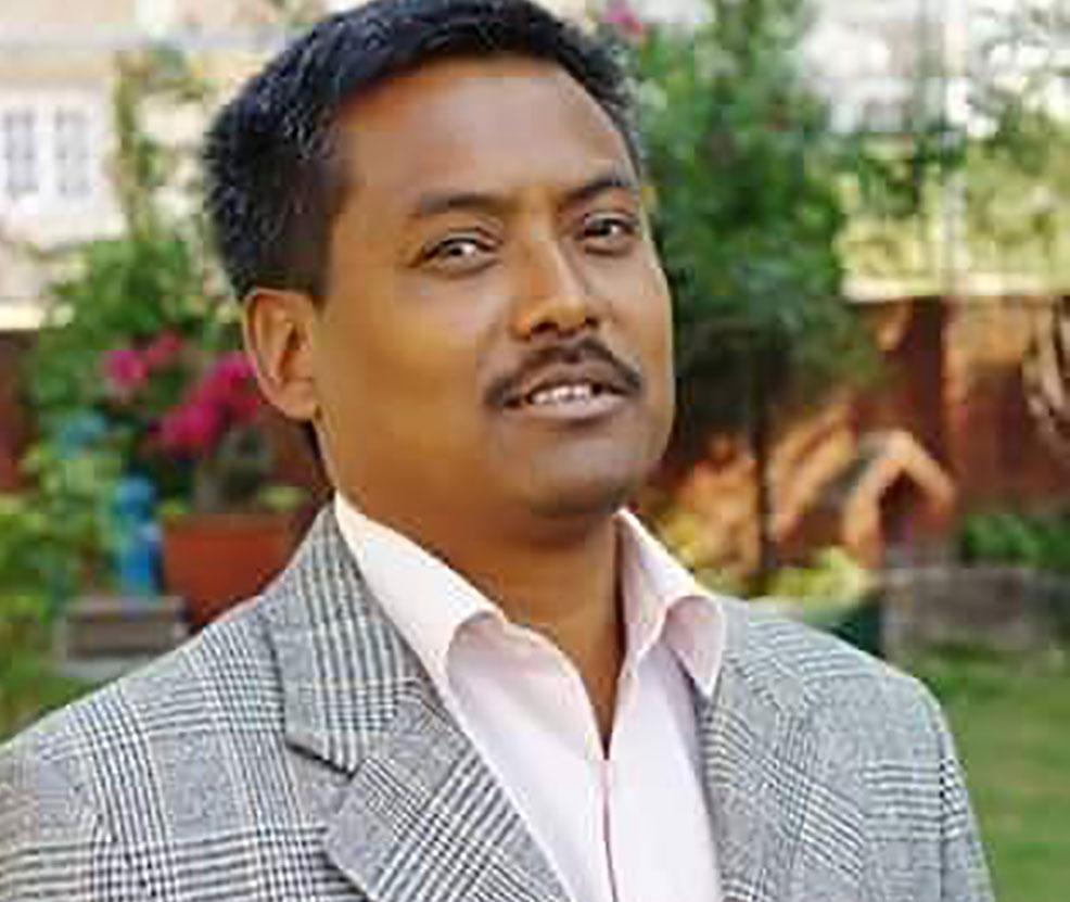 लुम्बिनी सरकारका प्रवक्ता भन्छन्- अविश्वास प्रस्तावको कानूनी मान्यता छैन, प्रचारबाजी मात्र