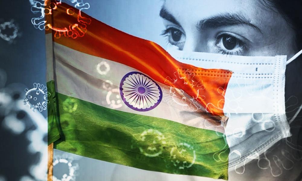 कोरोनाभाइरसको उत्पतिको पुनः छानविन गर्न भारतको आग्रह