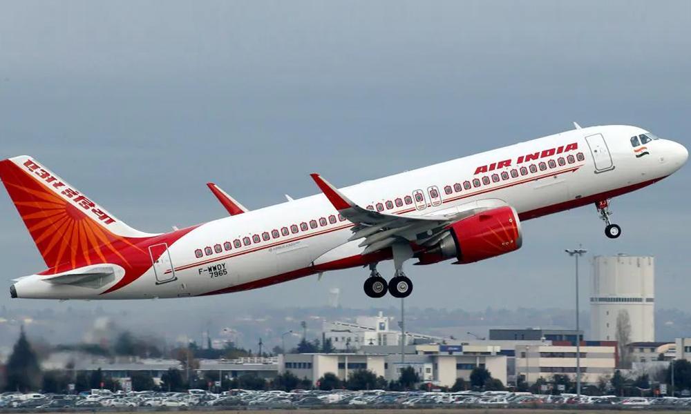 एयर बबलबाट आउने भारतीय यात्रुलाई क्वारेन्टाइनका लागि होटल तोकियो