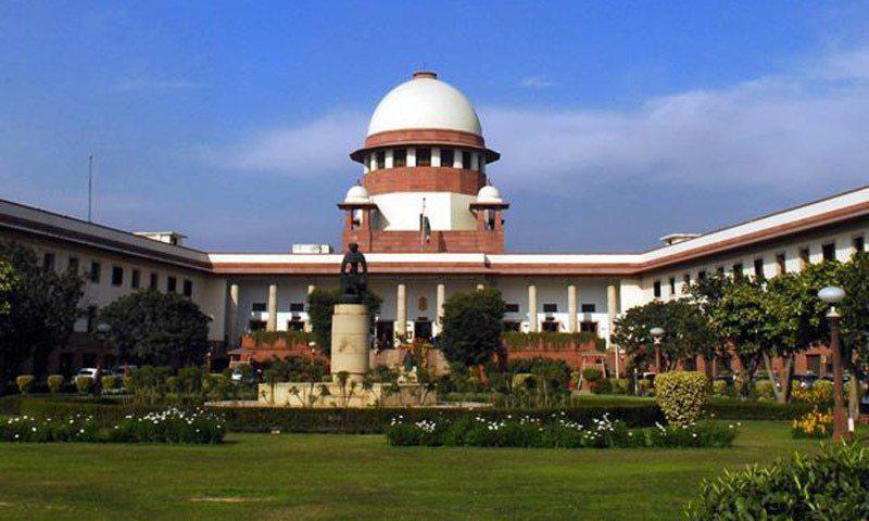 पूर्ण लकडाउन गर्न भारतीय उच्च अदालतको निर्देशन