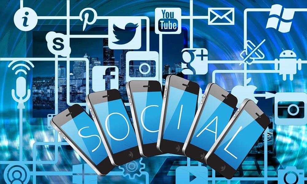 ८८ प्रतिशत नेपाली इन्टरनेट सेवाको पहुँचमा