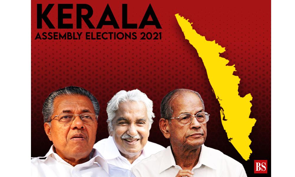 विधानसभा चुनाव मतगणना सुरु : केरलाले जोगाउँदैछ भारतमा कम्युनिष्टको साख